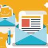 Webinar 7 juillet 2015 : Les secrets d'un e-mailing réussi