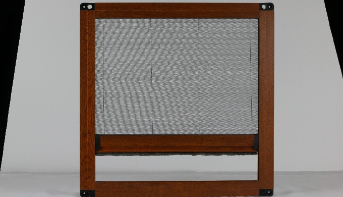 TGP  Systems brand is offering different kinds of functional flyscreens for your home. These are special designed and pa