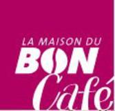LA MAISON DU BON CAFE