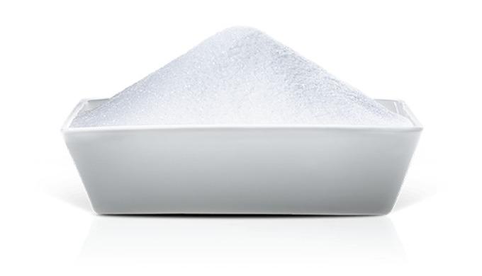 Borsäure min 99,9 % Granulat der Firma Cofermin Chemicals GmbH & Co. KG, Essen. Prompte Lieferung ab Deutschland&#x3b; andere