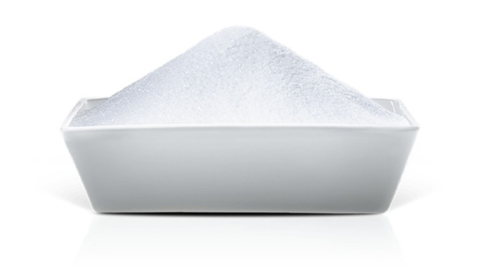 Boric acid min 99,9%