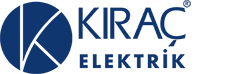 Kıraç Elektrik İnşaat Mühendislik Sanayi ve Ticaret Ltd Şti