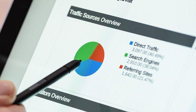 Chez Neoma Reims Conseil, nous proposons un accompagnement personnalisé en marketing afin que nos clients puissent être