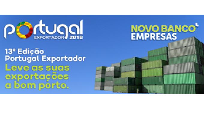 Portugal Exportador