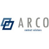 ARCO CONTRACT SOLUTIONS, Srl