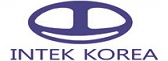 Intekkorea.co.,Ltd