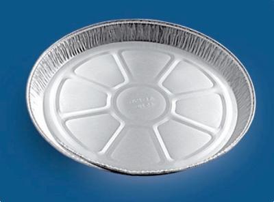 Containere cu folie de aluminiu, pentru alimente. Domenii: HoReCa