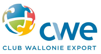 Club Wallonie Export ASBL, CWE