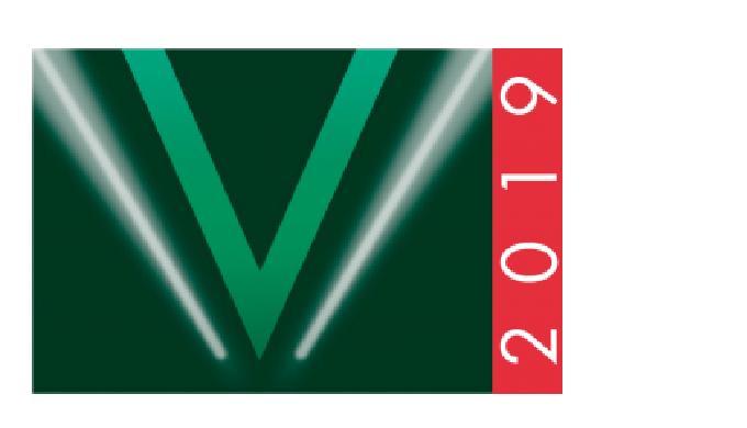 V2019 - Vakuum & Plasma
