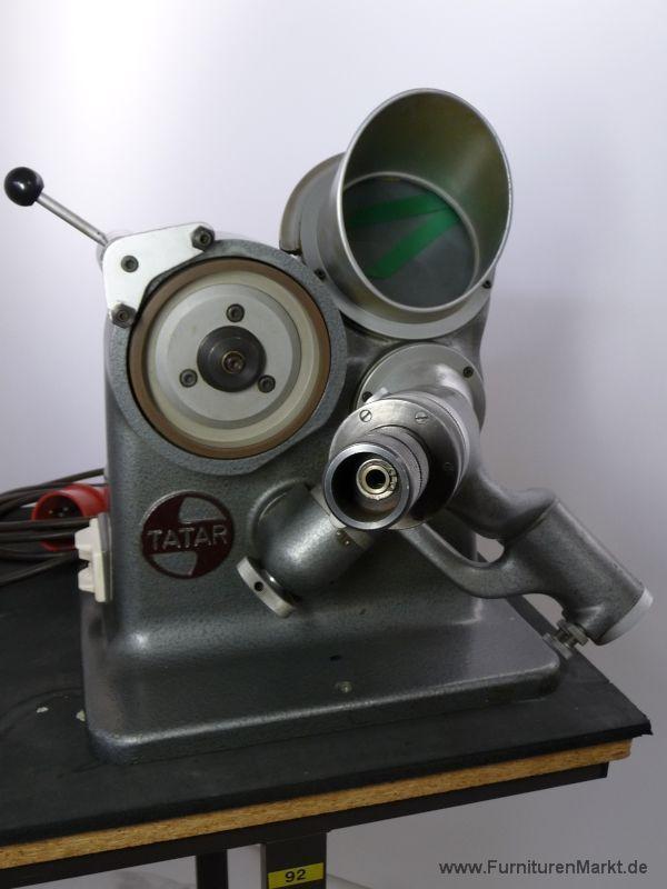OPTIMA / TATAR Ersatzteile / Service