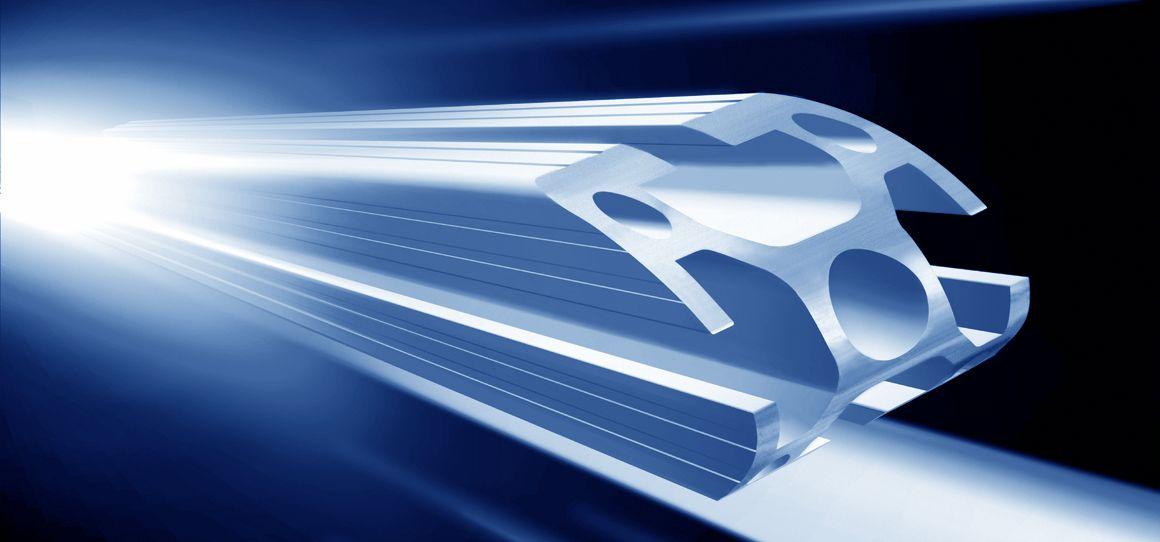Firma AMTEK s.r.o. – dodavatel kompletních prvků průmyslové automatizace, průmyslových senzorů a bezpečnostních spínačů