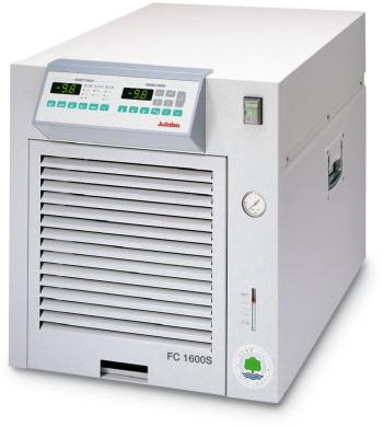 FC1600S - Umlaufkühler / Umwälzkühler