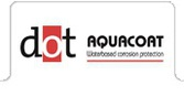DOT AquaCoat A/S