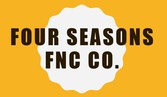 Four Seasons Fnc co.