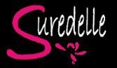 SUREDELLE