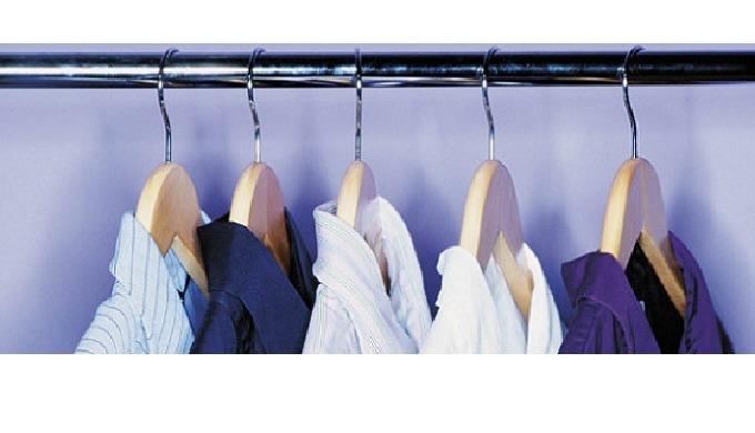Moda y complementos https://www.ibertransit.com/especialidades/moda-y-complementos El sector textil plantea desafíos lo