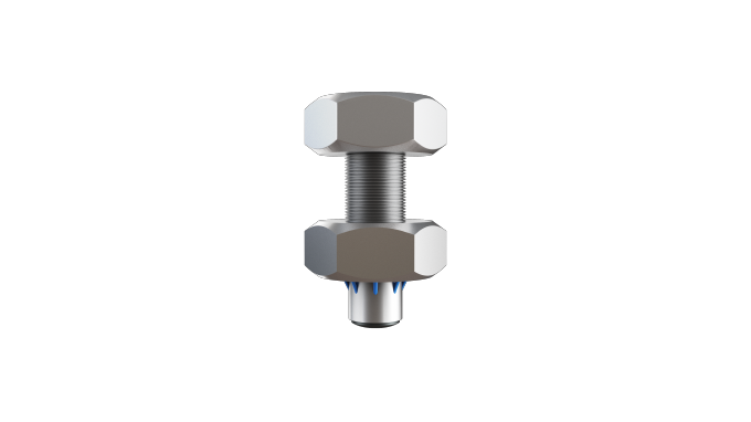 Bolt & Nut(CoreLock)