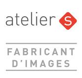 ATELIER&#039&#x3b;S, ATELIER&#039&#x3b;S (ATELIER&#039&#x3b;S)