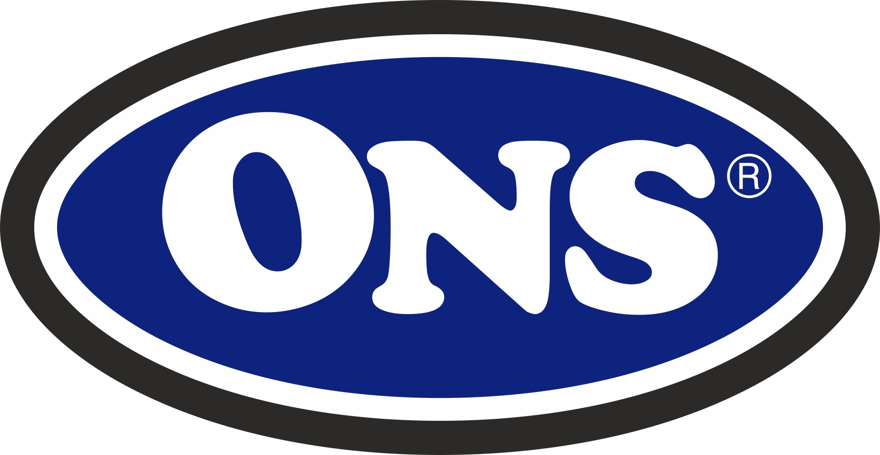 ONS Makina Sanayi Tic. Ltd. Şti., ONS Makina
