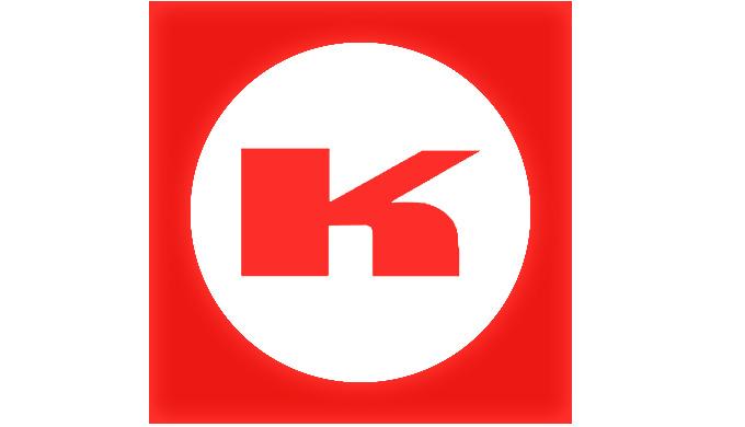 国际商圈展示服务——让您面向近200个国家和地区的买家在康帕斯阿联酋ae.kompass.com、伊朗ir.kompass.com、黎巴嫩lb.kompass.com、埃及eg.kompass.com、土耳其tk.kompass.com等6