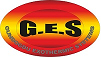 Gundogdu Exothermic Systems Foundry Products Limited Company, GES
