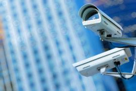 BEZPEČNOSTNÍ SYSTÉMY Udržujte svůj majetek vbezpečí a vybavte ho spolehlivýmbezpečnostním systémem. Patří sem: EZS, EP
