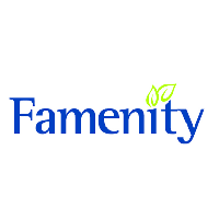 Famenity.co,.ltd