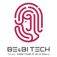 BE&amp&#x3b;BI Tech Co.