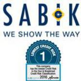 Oy Sabik Ab (Oy Sabik Ab)