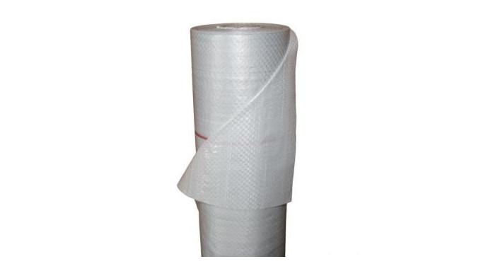 Pelicula anticondensat 110g/m2, rulou 1,5x50m)