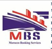 Morocco Booking Services, M.B.S.