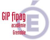 GIP FIPAG