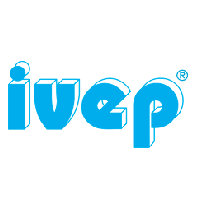 IVEP a.s.
