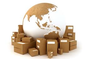 Logisol Pro is expert in Supply/Demand Chain Management en Logistiek, zowel operationeel, administratief als planmatig.
