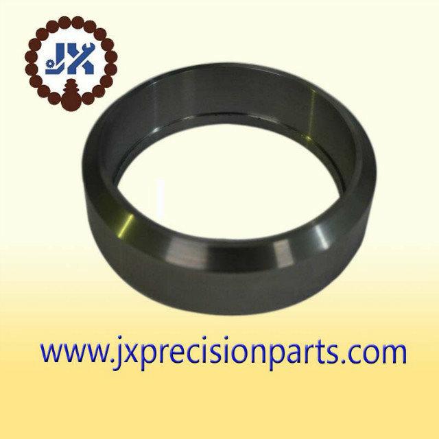 Precision sheet metal processing,Machining of titanium alloy parts,Aluminum bronze parts processing
