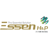Essen H&amp&#x3b;P Co., Ltd.