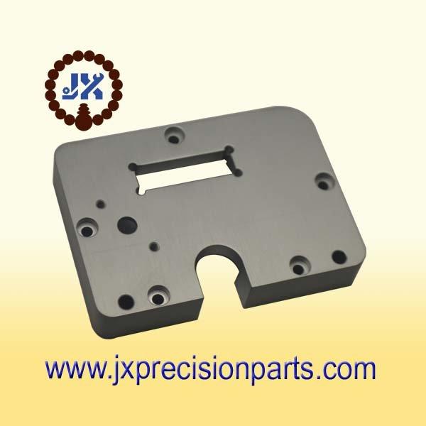 aluminumcncmachiningservice china manufacturer