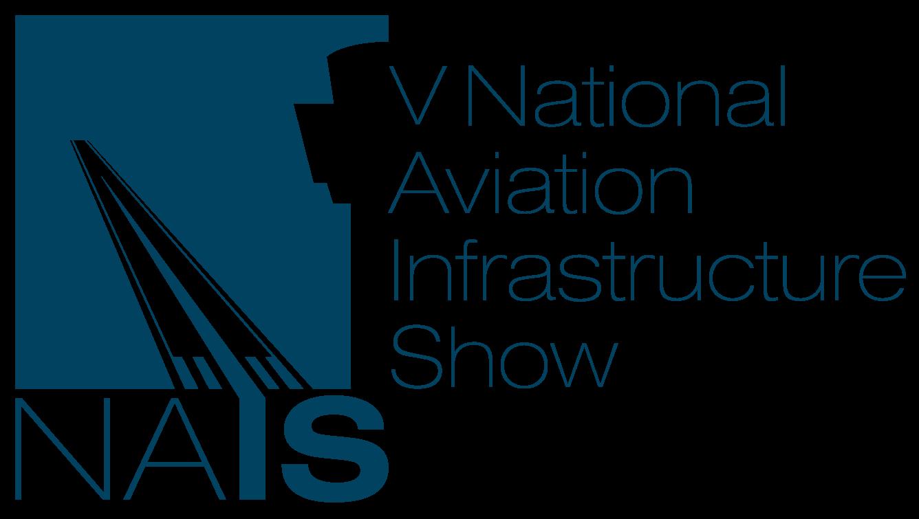Alles für die Luftfahrt – Rückblick auf die NAIS 2018