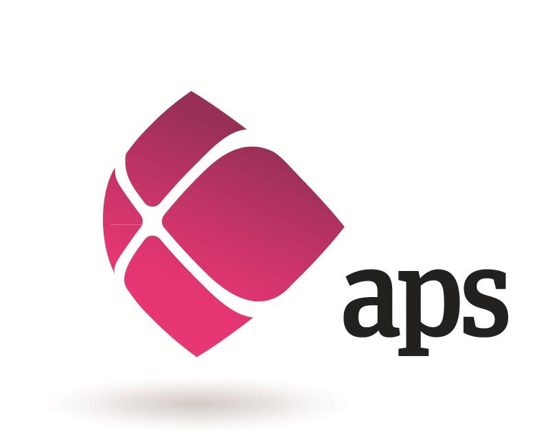 APS Ambalaj Kozmetik ve Temizlik Ürünleri Sanayi A.Ş., APS