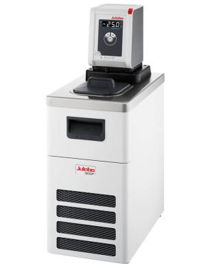 CORIO CD-300F - Kälte-Umwälzthermostate