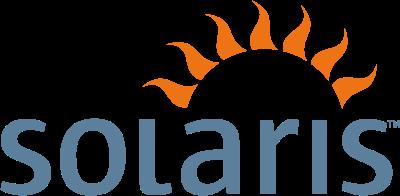 Cursuri Unix/ Solaris