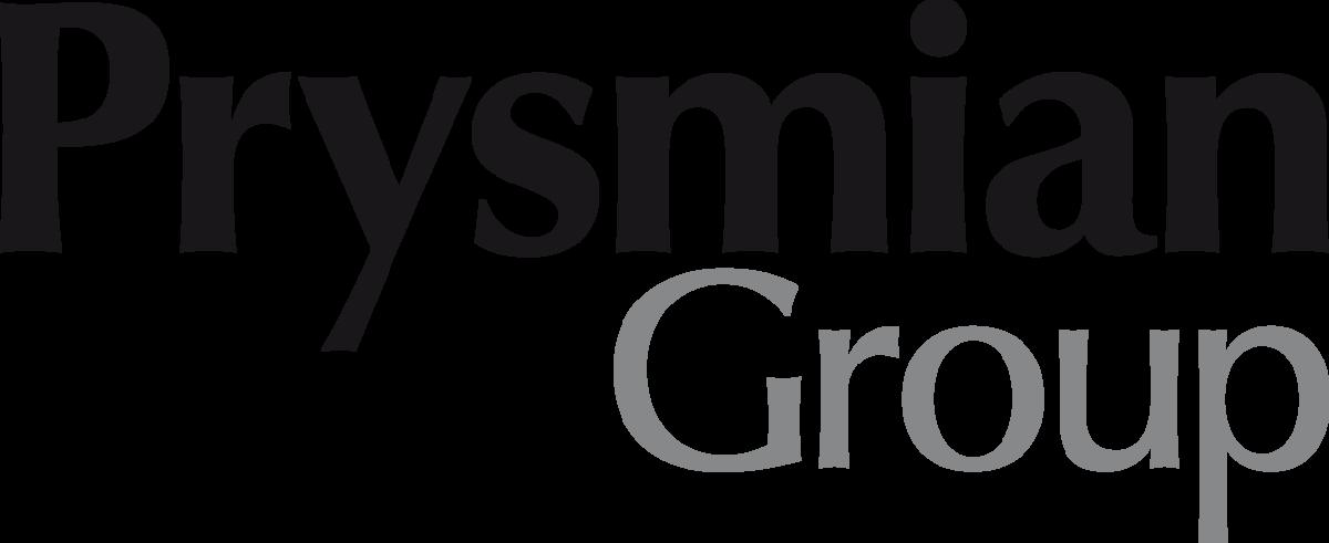 Türk Prysmian Kablo ve Sistemleri A.Ş., Prysmian Group