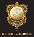 Uzman Kozmetik Kimya Sanayi ve Ticaret A.S.