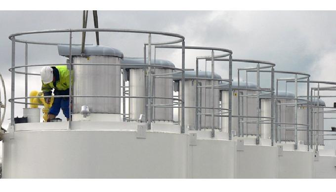 WAMGROUP es uno de los mayores fabricantes del mundo de colectores de polvo compactos y se considera un líder tecnológic