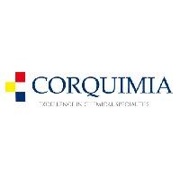 Corquimia Industrial, Corquimia