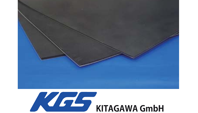 THERMAL DAMPER/CPAG de KITAGAWA
