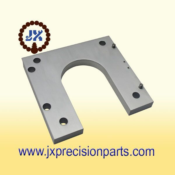 Custom-made optical parts,Precision sheet metal processing,Automobile parts processing