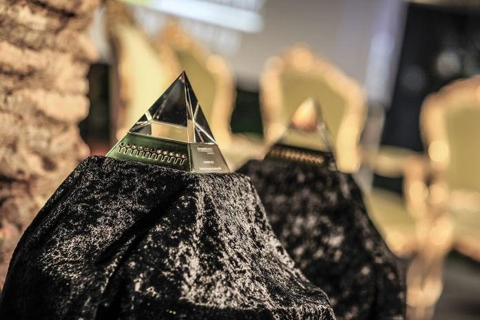 Kompass ist Sponsor: Demographie Exzellenz Award 2014 - Leuchtturmprojekte gesucht