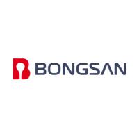 Bong San