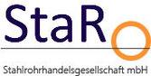 StaRo Stahlrohrhandelsgesellschaft mbH Hamburg
